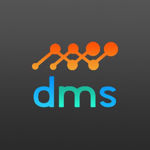 DMSolution